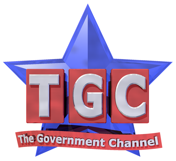 The Government Channel Logo