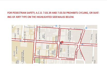 cycling restrictions uptown small1.jpg