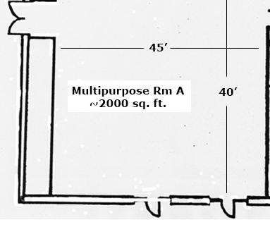 multipurposea.png