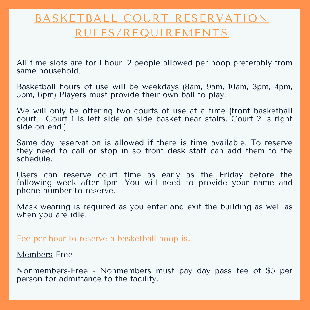 Basketball Court Reservation Requirements_Update_1